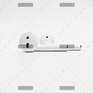 demo-attachment-183-kui-ye-chen-NuOGFo4PudE-unsplash@2x