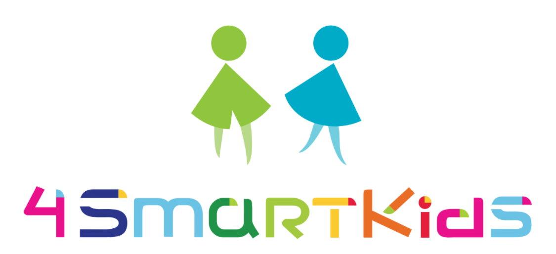logo_4smartkids