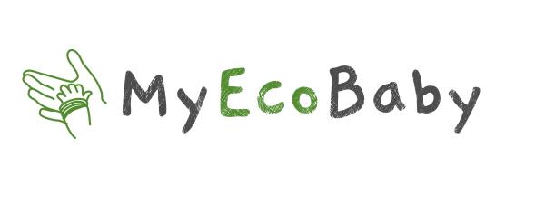 MyEcoBaby_logo